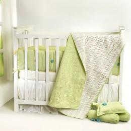 all bedding collections
